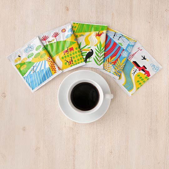飲みやすいナッツのような香ばしい香りのコーヒー。パッケージはLOHACOオリジナル。17時までのご注文で最短翌日お届け、1,900円以上で基本配送料無料。LOHACO(ロハコ)はヤフーとアスクルがお届けするネット通販サイトです。