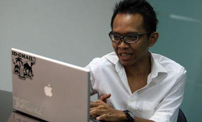 Ini Dia Anak Muda Indonesia Yang Paling Ditakuti Seluruh Dunia - Ragam Populer