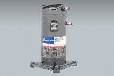 ZR42KC-PFV  Frigidaire, Nordyne, Intertherm, Airquest, Arcoair, Clare, Comfortmaker, Heil, Kenmore, Tempstar, Snyder General, ICP, Whirlpool, Amana, Goodman, Janitrol, Rheem, Ruud, Carrier, Bryant, Payne, Lennox, Copeland  208/230V, 1 PH, 3-1/2 Ton, 42,000 BTU, R-22, Scroll Compressor  http://www.airconditionercenter.com/zr42kc-pfv/