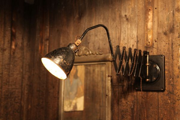 : Awesome Lamps, Lights Lamps, Wall Lamps, Rustic Charms, Industrial Lamps, Dreams Lamps, Cabins Fever, Bedside Lamps, Man Caves