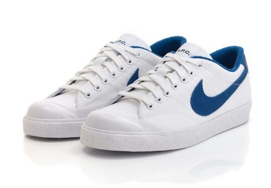 nike original shoes