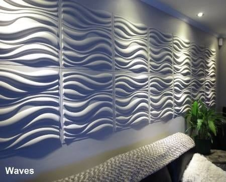 The 25 best 3d wall painting ideas on Pinterest 3d m Auto buy