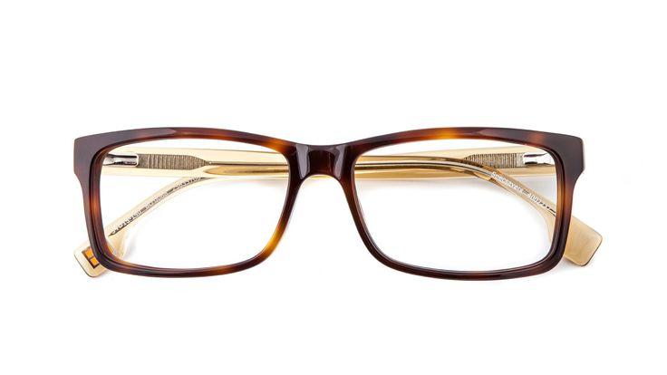 Specsavers Optometrists: Boss Orange BO 068