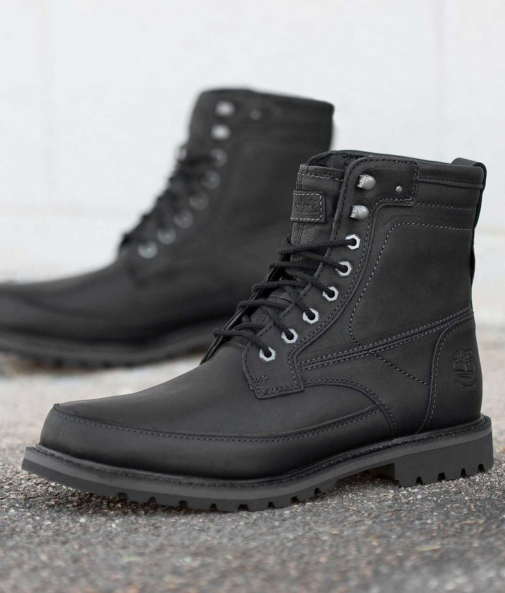 best 25 men boots ideas on pinterest boots for men men