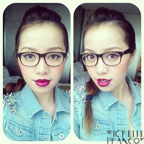 Glasses Frame For Asian Face : 1000+ ideas about Best Eyeglass Frames on Pinterest ...