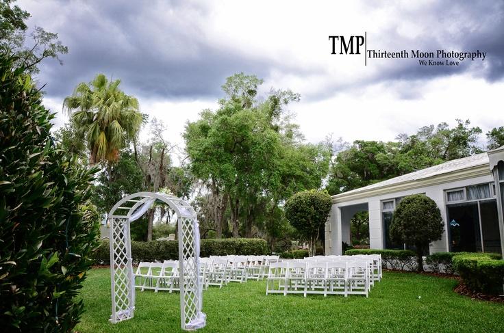 92 best images about venues on pinterest crests lakes - Maison jardin altamonte springs fl ...
