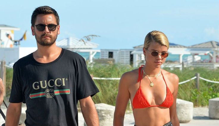 Scott Disick, Sofia Richie Dating: Kourtney Kardashian's Ex Ready To Marry Lionel Richie's Daughter Soon?