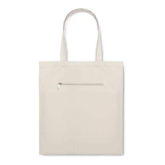 URID Merchandise -   Saco de Compras de Lona   5.8 http://uridmerchandise.com/loja/saco-de-compras-de-lona-2/