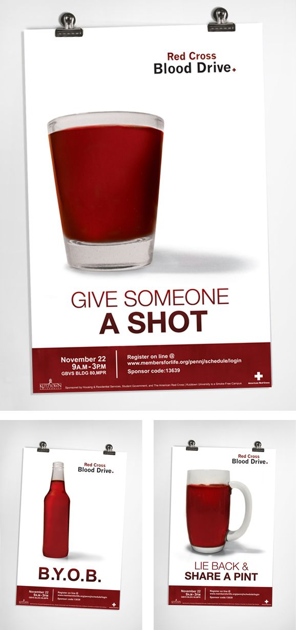 best 25  blood donation ideas on pinterest