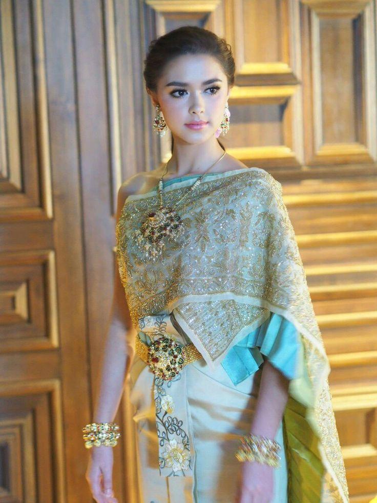 Kecantikan dari Asia