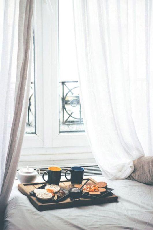 682 besten food cravings bilder auf pinterest k chen foodstyling und nudeln. Black Bedroom Furniture Sets. Home Design Ideas