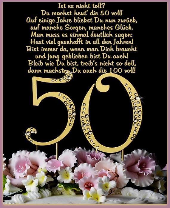 ツ GeburtstagsBilder U0026 Geburtstagsgrüße ツ: GeburtstagsBilder,  Geburtstagskarten Und Geburtstagswünsche Für Zu Teilen