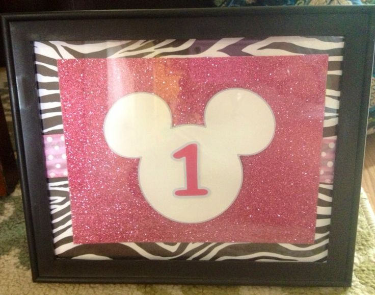 46 best Mickey and Minnie Theme Party images on Pinterest Minnie