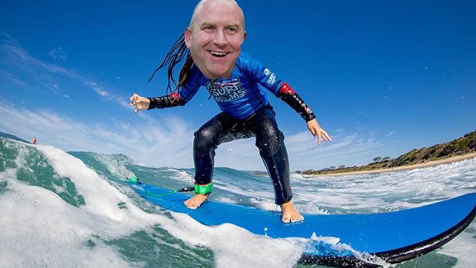 Nuttall to captain UK Olympic waterboarding team -- UKIP party leader, former archbishop of Canterbury,  Duke of Edinburgh in Waiting and  Huddersfield Town striker, Paul Nuttall has been named as the captain of the UK's waterboarding team for the 2020 Olympics in Tokyo. The surprise appointment comes only hours after Nuttall publicly... --  -- http://rochdaleherald.co.uk/2017/06/05/nuttall-captain-uk-olympic-waterboarding-team/