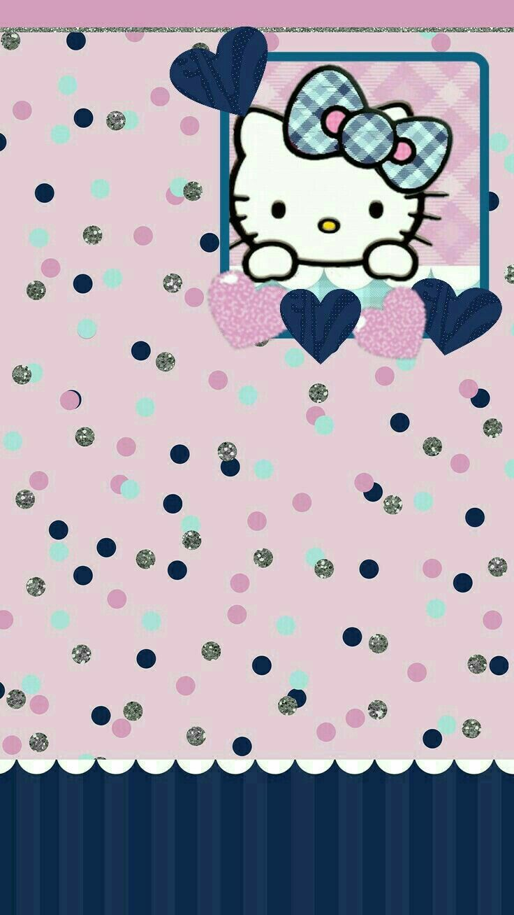Most Inspiring Wallpaper Hello Kitty Animated - 0415a86cc0e5cc90a96cc96f5932c2cf--wallpaper-iphone-phone-wallpapers  You Should Have_195438.jpg