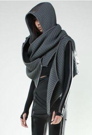 "Demobaza - Inspiring Future-Fashion-Board at Pinterest: search for pinner ""Jochen Wojtas"""