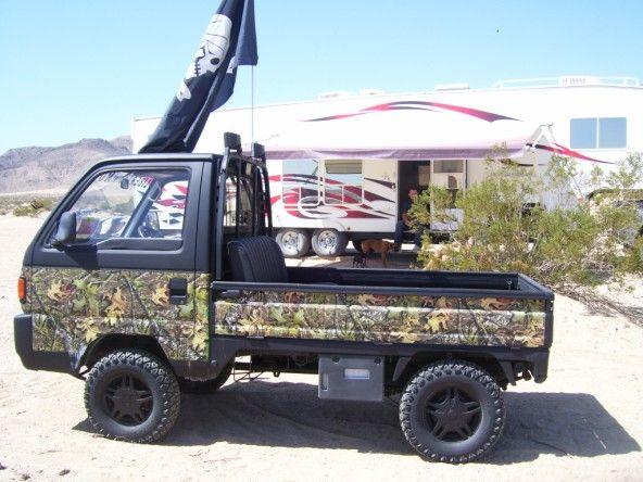 truck dealers japanese mini truck dealers in oklahoma. Black Bedroom Furniture Sets. Home Design Ideas