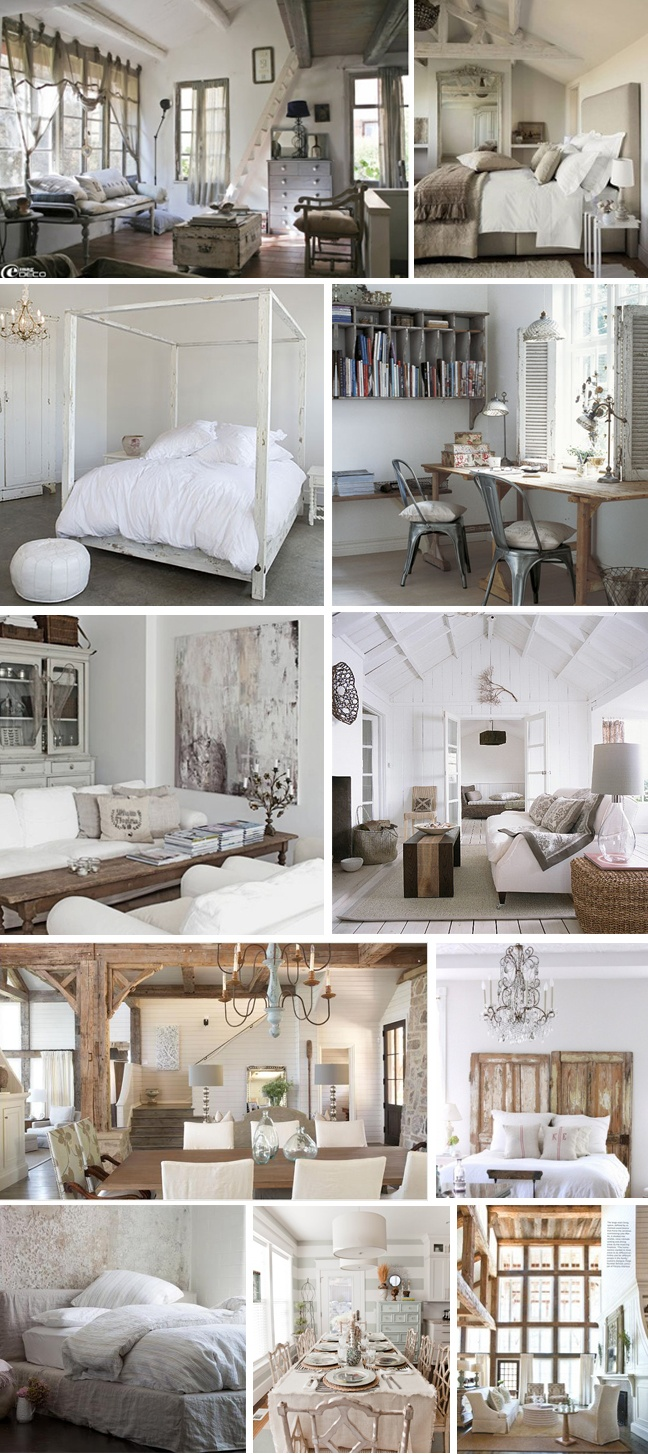 75 best French Provincial Decor images on Pinterest | Home ideas ...