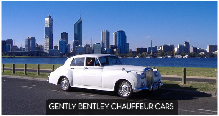 Wedding limo in Perth brought to you by Bellagio Limousines