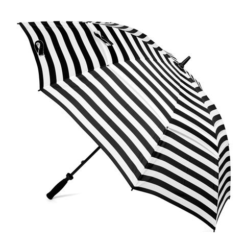 28 best images about i want one a striped umbrella on pinterest more best white canopy. Black Bedroom Furniture Sets. Home Design Ideas