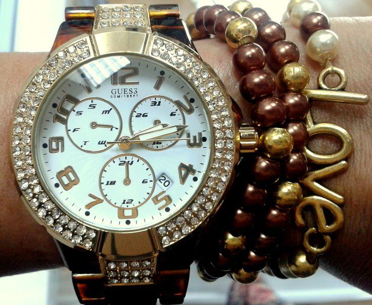 Reloj MK imitacion ,,, !!!