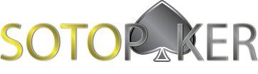 www.sotopoker.com/ agen poker online no bot,judi poker online,Bunda Poker,Raja QQ,agen poker qq,Ratu QQ,poker vovo,Liga QQ,judi poker qq,Naga Poker,judi poker,Afa Poker,judi poker online android,Dewa Poker,agen poker referral terbesar,Samkok Poker,bandar poker online, UBC Poker,Gudang Poker,Poker88,bandar poker online,Domino88,Poker 5star,judi domino uang asli,Maha Poker,Poker Maya,agen poker,Medan Poker,agen judi Poker online,agen poker no bot,BumiPoker,HorasPoker,pokervovo