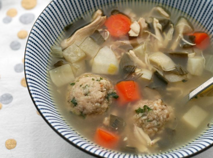 ... images about Soup's On on Pinterest   Soups, Split peas and Beet soup