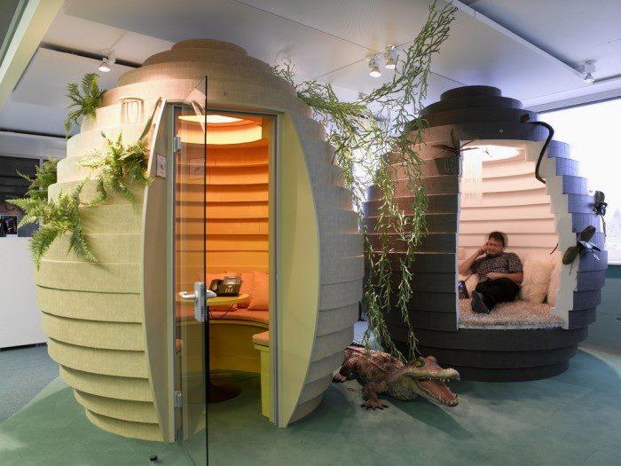 google opens office tel aviv. Gli Straordinari Uffici Di Google A Zurigo · Office IdeasThe OfficeOpen Opens Tel Aviv S