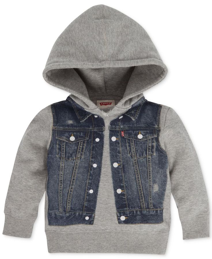 You searched for: baby pullover hoodie! Etsy is the home to thousands of handmade, vintage, and one-of-a-kind products and gifts related to your search. No matter what you're looking for or where you are in the world, our global marketplace of sellers can help you .