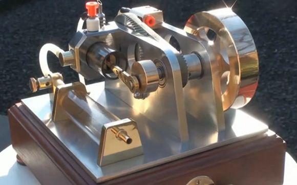 4-stroke-glass-cylinder-engine