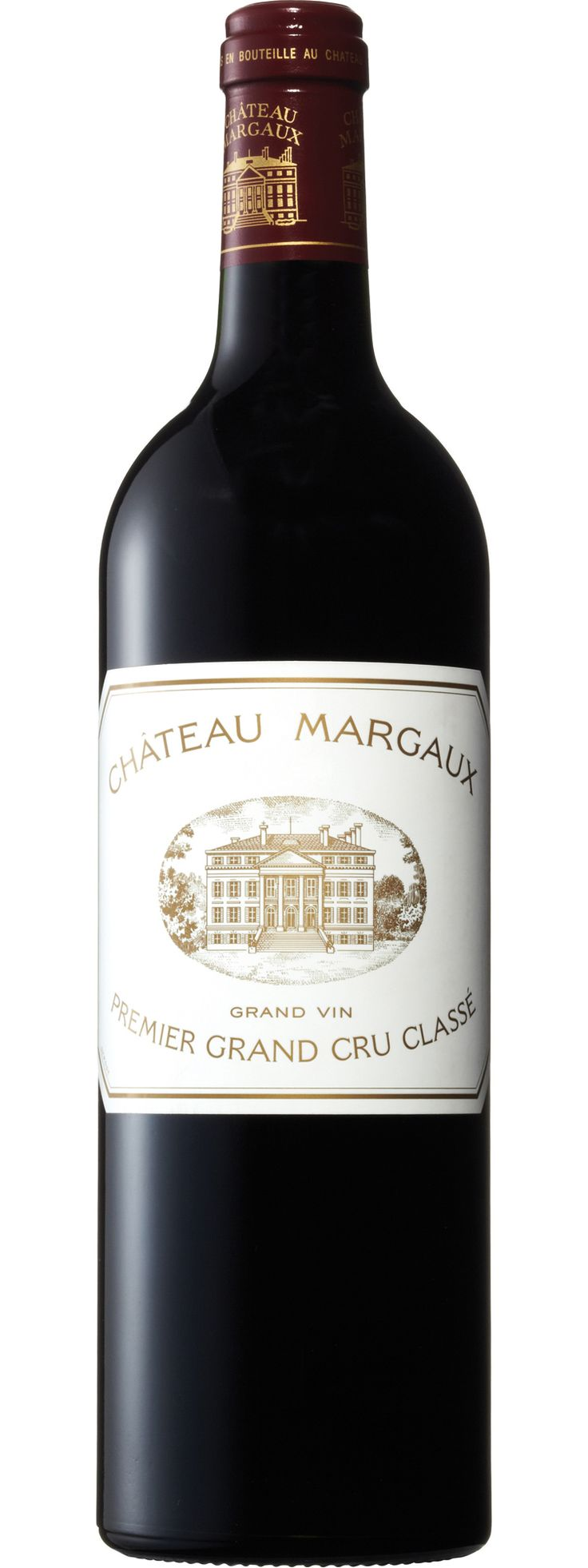 ch teau margaux 2009 pinterest products On chateau margaux
