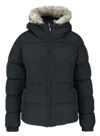 winterjacken damen sale