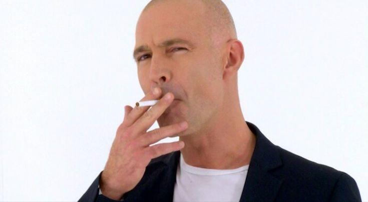 Tipps, um mit dem Rauchen aufzuhören - Besser Gesund Leben