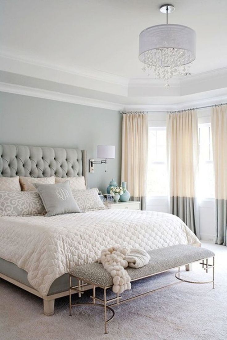 25 best ideas about airy bedroom on pinterest modern white bedrooms white bedrooms and bedroom windows
