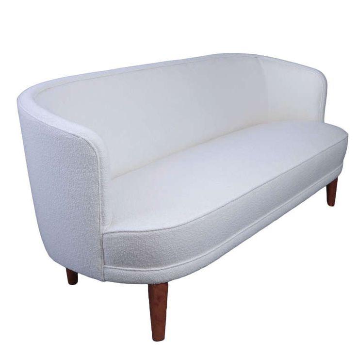Les 25 Meilleures Id Es Concernant Sofa Berlin Sur Pinterest Interior Design Berlin Canap Du