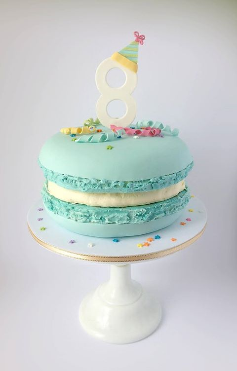 Cake Art Decor Zeitschrift Abo : 942 best images about Cakes I m Inspired By on Pinterest ...