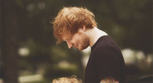 17%20Charming%20And%20Adorable%20Ed%20Sheeran%20GIFs%20That%20Might%20Make%20Your%20Ovaries%26nbsp%3BExplode | 17 Charming And Adorable Ed Sheeran GIFs That Might Make Your OvariesExplode