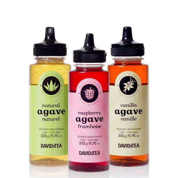 Les alternatives au sucre raffiné : http://www.mangoandsalt.com/2014/10/06/des-alternatives-naturelles-aux-sucres-raffines/