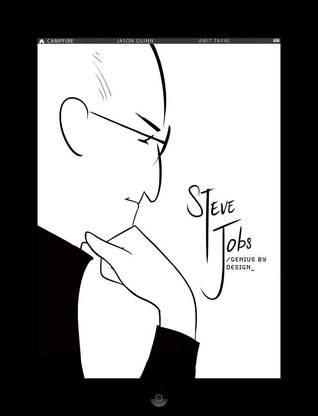 iMac, iTunes, iPod, iPhone, iPad, iCon! Steve Jobs and his inventions changed the world we live in. His extraordinary life story is brimming...