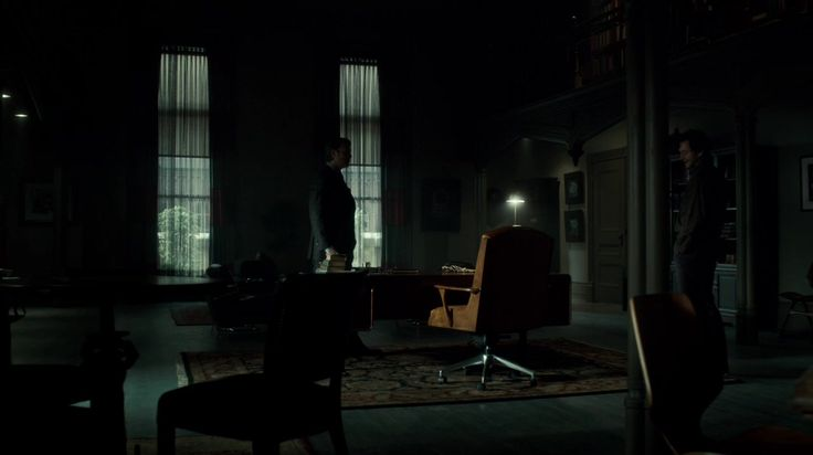 """Episode 8. """"Fromage""""    HD LOGOLESS    1080p. - Hannibal S01E08 KissThemGoodbye net 0629 - Hannibal TV high quality screencaps gallery"""