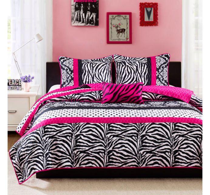 pink bedroom buy mizone bedroom things girls bedroom bedroom ideas