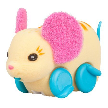 Toys Little Live Pets Cool Toys For Girls Pet Mice