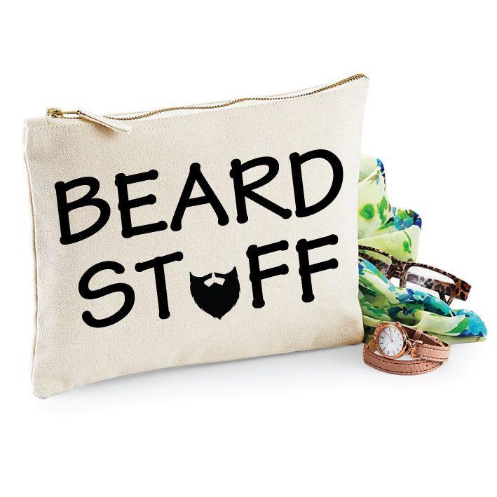 m s de 25 ideas incre bles sobre funny gifts for guys en pinterest beer christmas presents. Black Bedroom Furniture Sets. Home Design Ideas