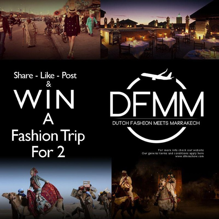 WIN WIN WIN   FOLLOW US ON PINTEREST AND WIN A TRIP FOR TWO!