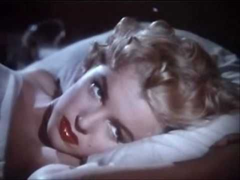 The most beautiful woman in the world-Marilyn Monroe