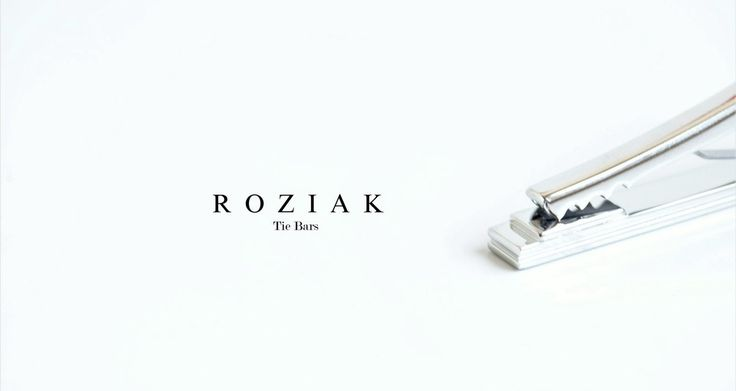 Roziak - Official Site