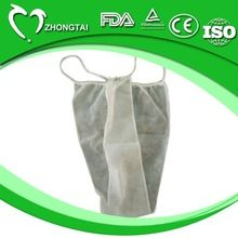 Disposable nonwoven G-string Best Seller follow this link http://shopingayo.space