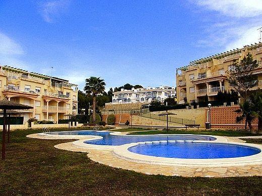 Апартаменты в 500м от пляжа. Кальп на продажу: описание, цена, фотогалерея | Портал зарубежной недвижимости «Кому дом?»