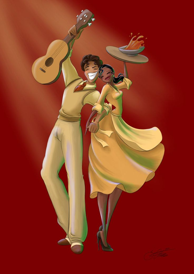 147 best images about Tiana (Princess and the Frog) on ...