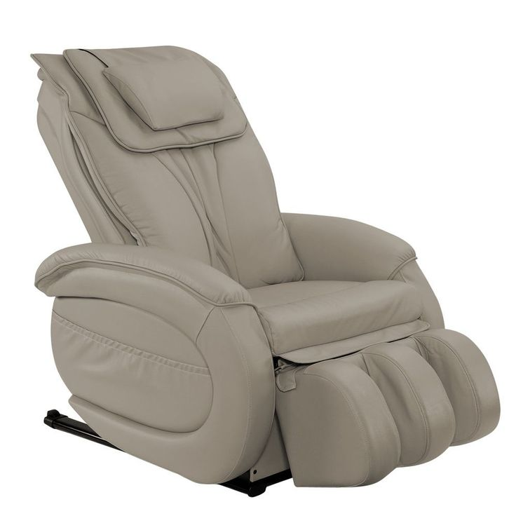 Infinity IT-9800 Massage Chair